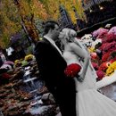 130x130 sq 1296060944773 weddingpic2