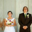 130x130 sq 1296186670085 grassvalleywedding26