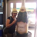 130x130 sq 1296449449376 champagne