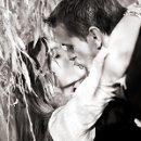130x130_sq_1296579927688-kiss