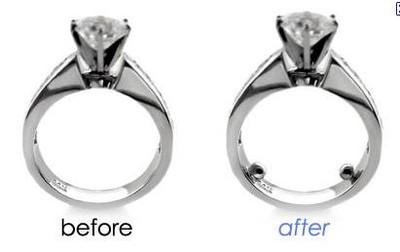 Wedding Rings Resized Wedding Ring Sets
