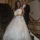 130x130 sq 1297393158550 wedding