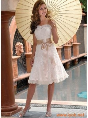 Bridal Shower THIS SATURDAY WHAT TO WEAR Weddings Beauty