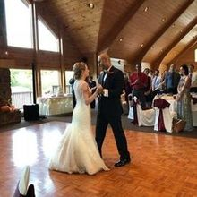 Photo for Kelly Lynn Weddings & Events Review