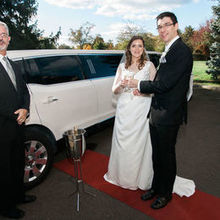 Photo for Silver Star Limousine Review