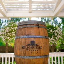Photo of Wilson Creek Winery and Wilson Creek Manor, Exclusive Retreat in Temecula, CA