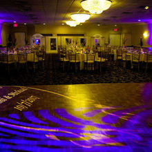 Photo of Branches Catering in West Long Branch, NJ