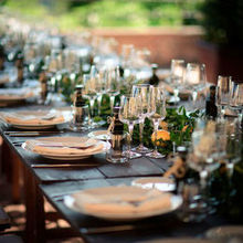 Photo for Efffetti Wedding Planners in Tuscany, Events in Italy Review