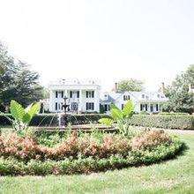 Photo for Rose Hill Plantation Review