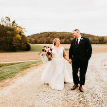 Photo of Courtney Smith Photography in St. Louis, MO
