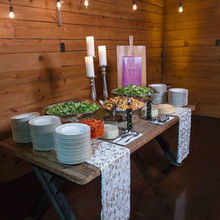Photo for Tastefully Yours Catering Review