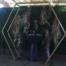 Photo of Enticing Tables in San Diego, CA