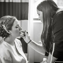 Photo for ANF HAIR & MAKEUP DESIGNS - TRAVELING TO YOU! Review