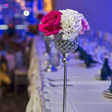 Photo for Exquisite Events and Floral Design Review