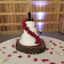 Vintage Cakes Catering Catering Murfreesboro TN WeddingWire