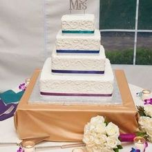 Photo for West Hills Country Club Review - Our cake