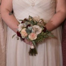 Photo for Pearl Bridal Boutique Review