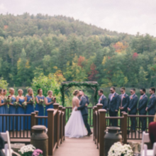 Photo for The Lodge On Echo Lake Review - Bridget McDonald Photography