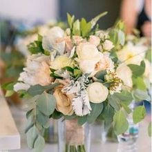Photo for Blake's Floral Design, LLC Review