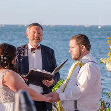 Photo for Conch Concierge Weddings Review