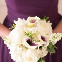 Photo for Ory Custom Florals Review - Living Radiant Photography