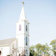 Photo for Oak Hill Weddings Review - photo credit: Ivory + Bliss