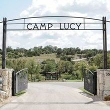 Photo for Camp Lucy Review