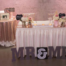 Photo for Platinum Party Planners LLC Review