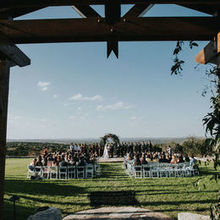 Photo for Rancho Mirando Luxury Guest Ranch Review - Amber Vickery Photography