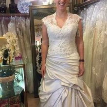 Photo for Love Me Two Times Bridal Boutique Review