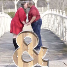Photo of KRR PHOTOGRAPHY LIMITED in Annapolis, MD - Engagement shoot