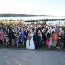 Photo of KRR PHOTOGRAPHY LIMITED in Annapolis, MD - Shot with everyone!