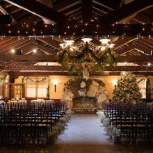 Photo of Historic Dubsdread Ballroom & Catering in Orlando, FL - We had the ceremony inside