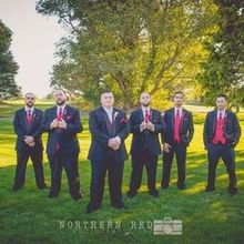 Photo for Northern Red Photography Review