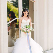 Photo for Allegria Bridal Review - Sarah Pudlo Photography