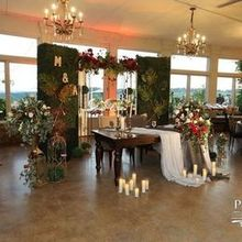 Photo for Lotus Production Complete Wedding & Event Services Review - Add a comment...
