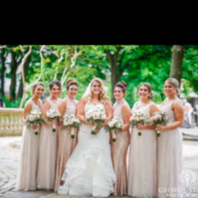 Photo for Bridal Garden Review