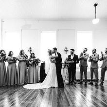 Photo of LIGHT UP Wedding Photography in Orlando, FL