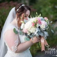 Photo for Kleinfeld Bridal Review