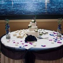 Susie Gs Specialty Cakes O Fallon