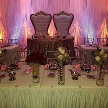 Photo of Astoria Banquets and Events in Buffalo Grove, IL