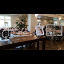 Photo for Carriage Caterers Review