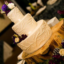 Photo for Sweet Dreams Wedding Cakes and Flowers Review