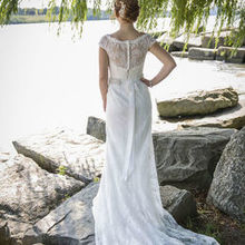 Photo of THE PERFECT BRIDE in Rocky River, OH