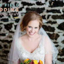 Photo for Liz Warnek Photography Review