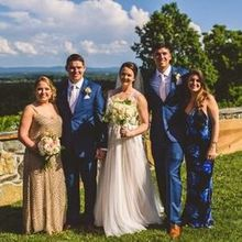 Photo for Bluemont Vineyard Review