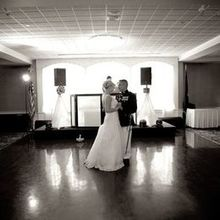 Photo for RPM Entertainment DJ Service & Custom Event Lighting Review - Our first dance