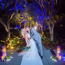Photo of David Sutta Photography in Miami, FL - Ceremony