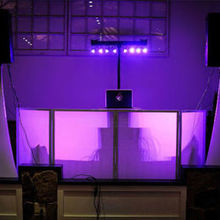 Photo for 5 Diamond DJ Services Review