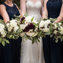 Budget bouquet and more flowers bozeman mt weddingwire for Flower delivery bozeman mt